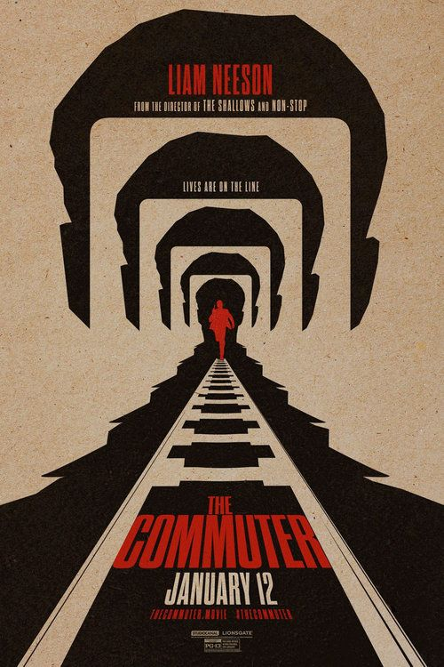 The Commuter Full-Movie | Download The Commuter Full Movie free HD | stream The Commuter HD Online Movie Free | Download free English The Commuter 2018 Movie #movies #film #tvshow