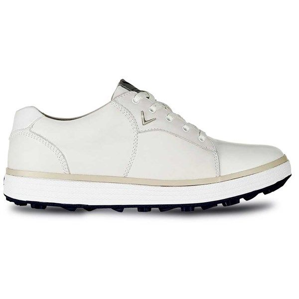 Callaway Ladies Ozone Golf Shoes Nice Shoes Golf Shoes Shoes