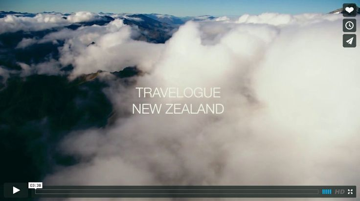 Travelogue New Zealand. Filmed around Mount Cook, Queenstown, Wanaka with side trips to Milford Sound and Akaroa. http://blog.luxuryadventures.co.nz/travelogue-new-zealand
