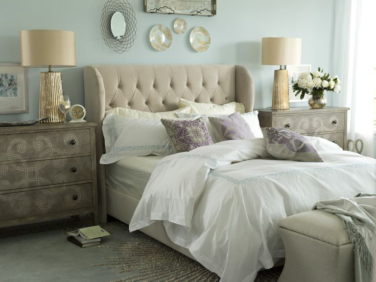 Bedroom Photos, Design Ideas, Pictures U0026 Inspiration | Wayfair