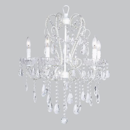 girls room chaneliers girl room chandeliers room ideas carousel