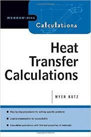 heat transfer calculations, heat transfer calculations, heat transfer calculations pdf, heat transfer calculations examples, heat transfer calculator online, heat transfer calculation excel, heat transfer coefficients, heat transfer formula sheet, heat transfer equation sheet, heat transfer equation conduction, heat transfer equation convection, heat transfer area calculation, heat transfer rate by convection, heat transfer boiler calculations, heat transfer rate by conduction, heat transfer…