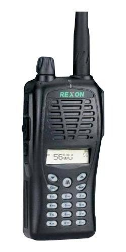 Hire specialized walkie-talkies & Radios