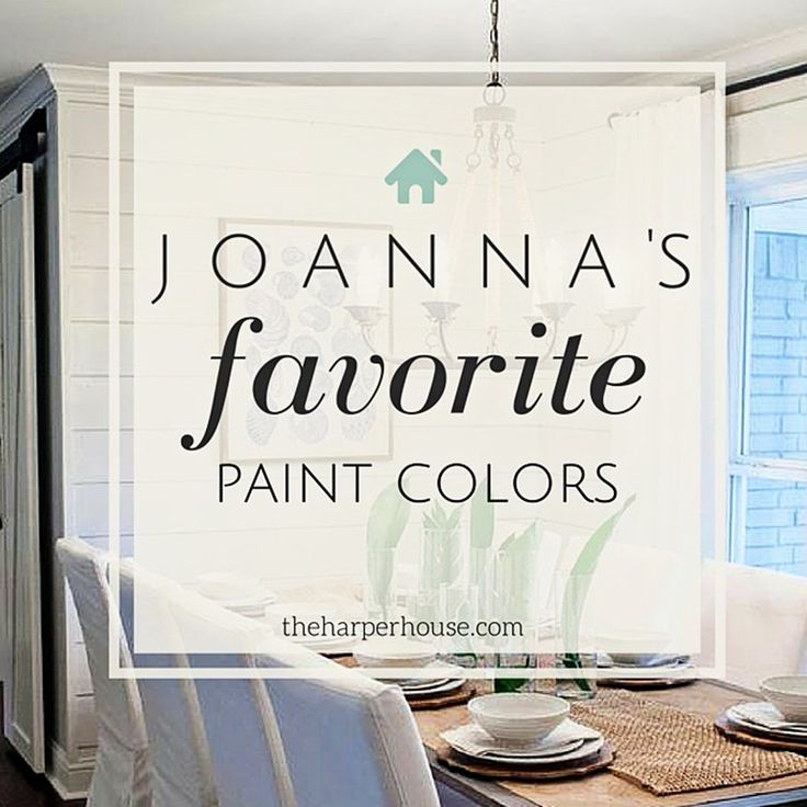 84 Best Images About Joanna Gaines On Pinterest Open