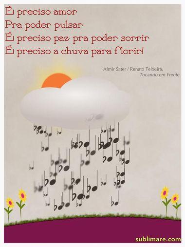 """""""Eu só preciso de um beijo seu pra começar bem o dia, e um sorriso espontâneo pra florir minha manhã. (Edna Frigato)"""".!..."""