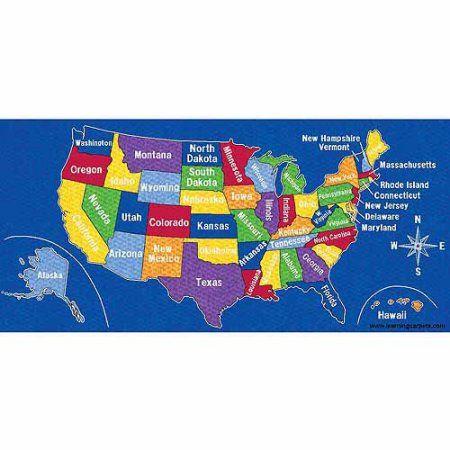 Best 25 Map Rug Ideas On Pinterest Nautical Theme
