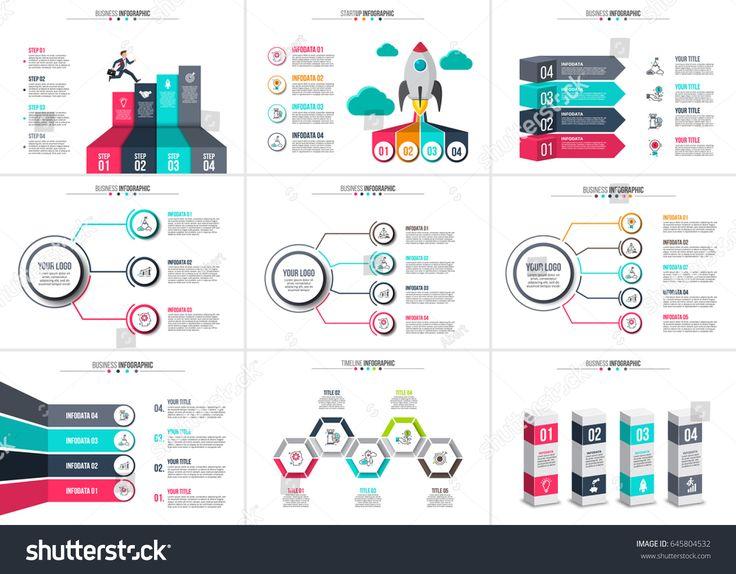 12 best DATA VISUALIZATION images on Pinterest Searching, Big - datapower resume