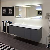 Banyo Aynası Amasya