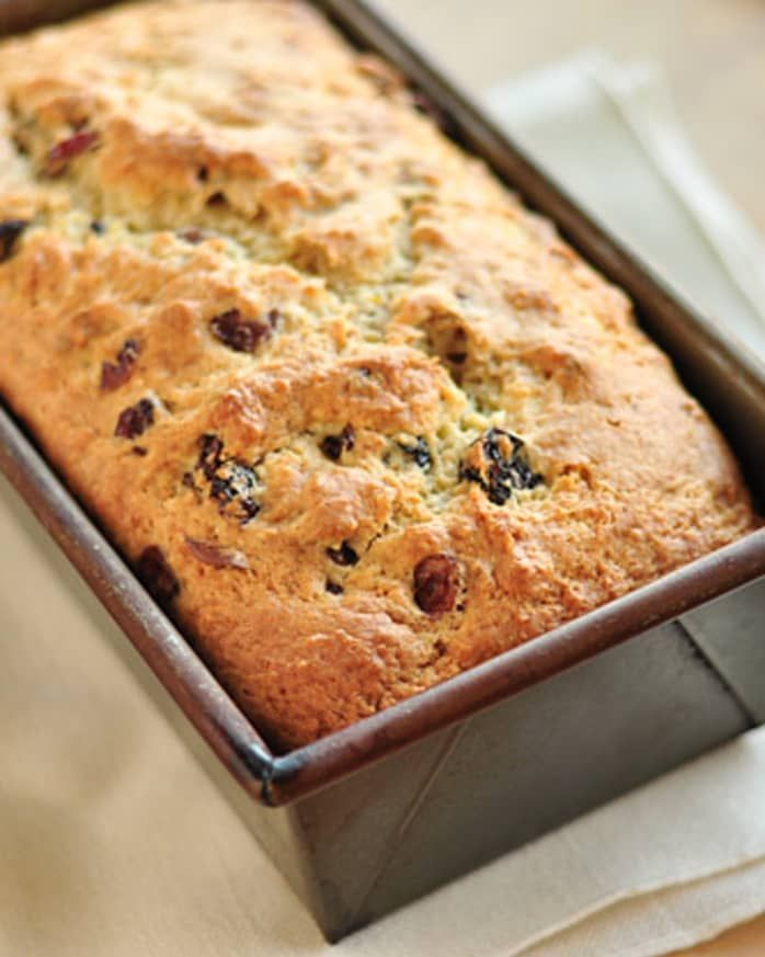 How To Make Buttermilk Quick Bread With 10 Different Variations Recipe In 2020 Quick Bread Buttermilk Bread