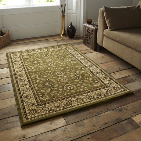 Heritage - Oriental Carpets and Rugs Use our contact details on the website for sizes and prices http://www.aworldoffurniture.co.uk/info/contact