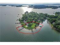 Lake Norman Waterfront Homes  5 of 5