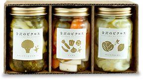 kanazawa-pickles