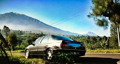 Damn i love Indonesia ! Beautiful ...