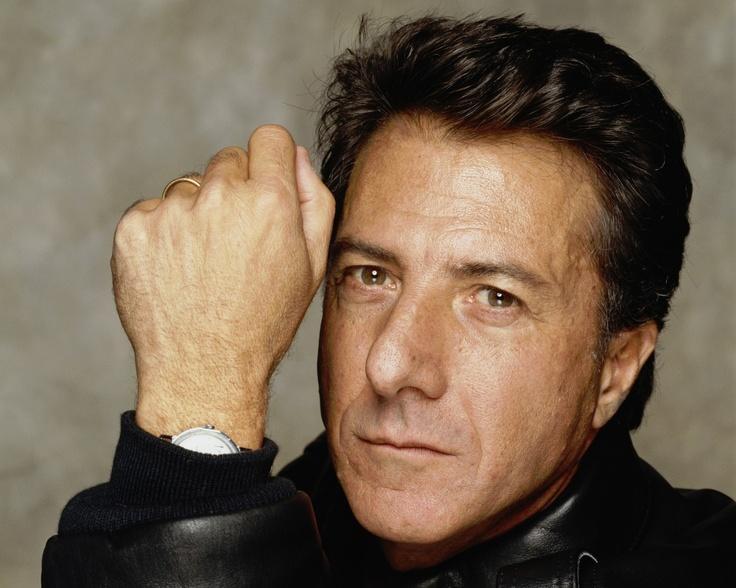 Dustin Hoffman / Ralph Burns Lenny