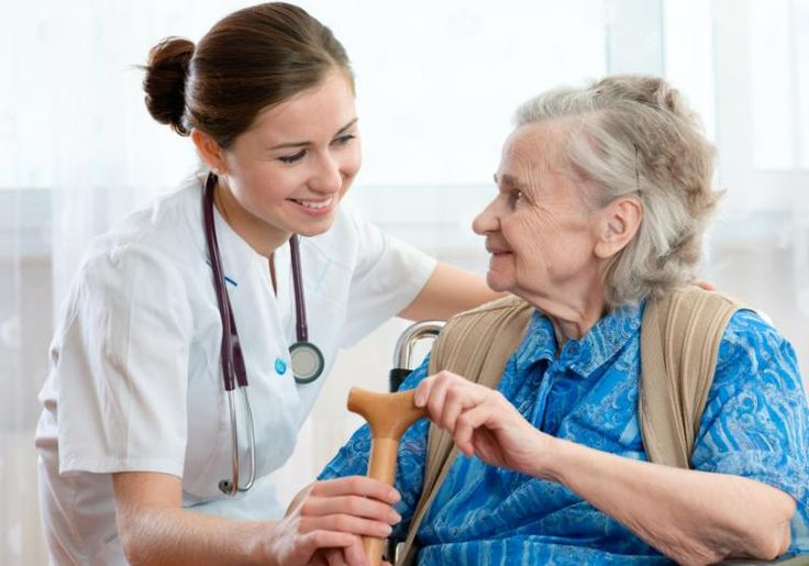 May 6 - National Nurses Day in the United States