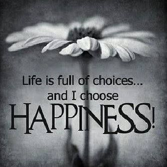 30 Happiness Quotes That Will Make You Happy - Quotes Hunter ... via Relatably.com
