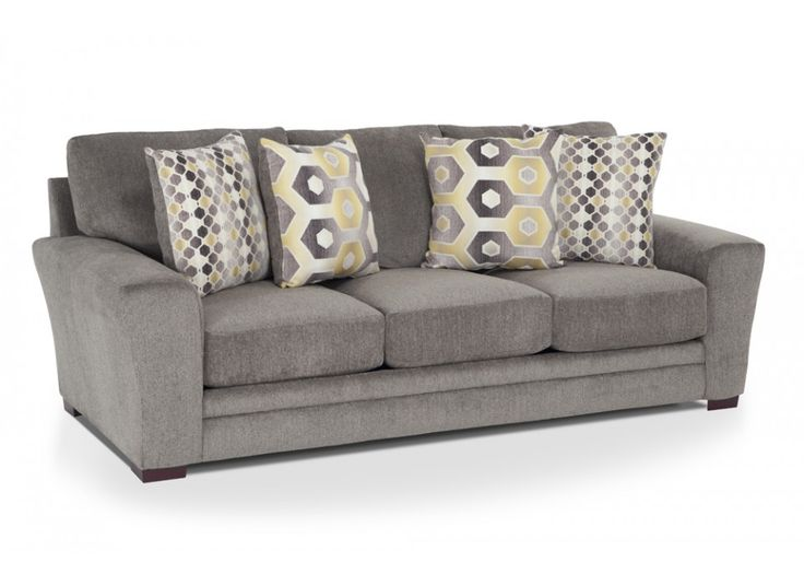 Jackson sofa sofa sofa living rooms and throw pillows for Find cheap couches