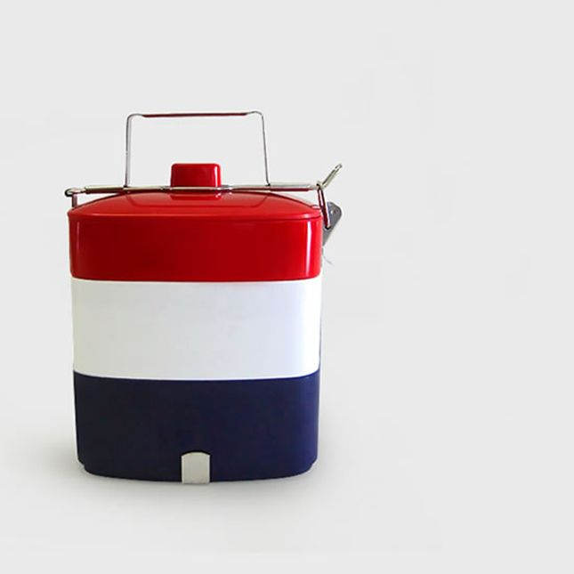best 25 cool lunch boxes ideas on pinterest creative school lunches buzzfeed and buzzfeed nifty. Black Bedroom Furniture Sets. Home Design Ideas