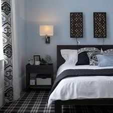 Best Bedroom Wall Sconces Images On Pinterest Bedroom Wall - Wall sconces for bedrooms