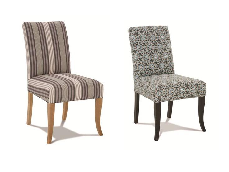 Stardust Chair Rowe Pinterest Furniture Slipcovers