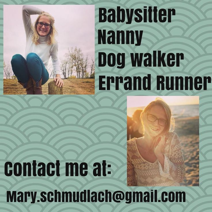 Looking for some help!! Look no further!!  . . . . . #salida #nanny #babysitter #babysitting #dog #walker #dogwalker #kids #family #care #health #healing #yoga #yogaflow #beachbody #coach #coaching #team #empower #connect #childcare #tea #herbs #herbal #nature