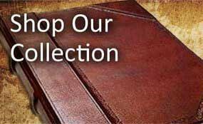 Shop Our Collection www.leatherhidestore.com