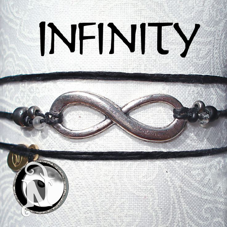 how to take an integral to infinity
