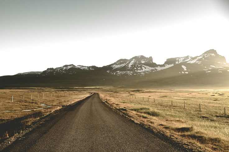Download this photo in Bakkagerði, Iceland by Emma Hall (@turquoisegirlx)