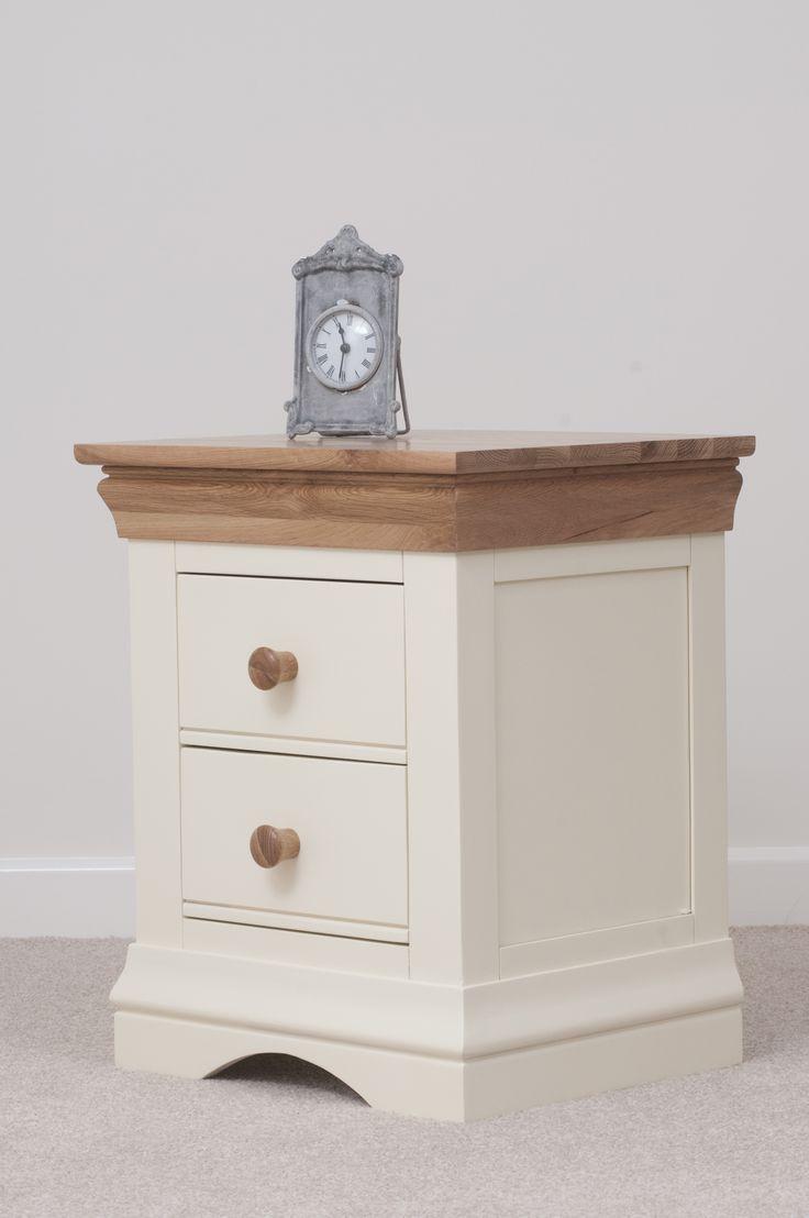 72 best painted refinished furniture images on pinterest. Black Bedroom Furniture Sets. Home Design Ideas
