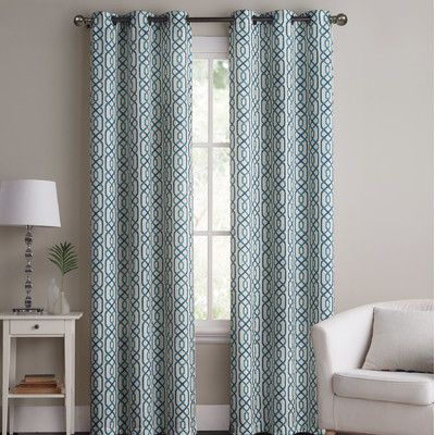 32 Best Blackout Curtains Images On Pinterest
