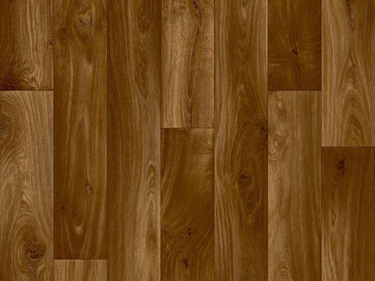 TripTech Wood - Ron 669M