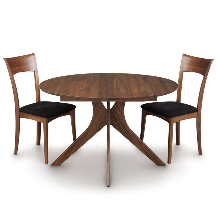 Mejores 39 im genes de adana la mesa de estilo nordico for Mesas estilo nordico baratas
