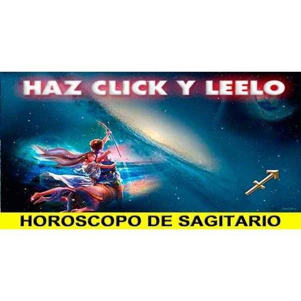Horoscopo Diario De Sagitario Hoy 20 De Mayo De 2019 Toca El Iglink En Nuestra Biografía Para Ver Todo Tu Horosco Instagram Instagram Posts Movie Posters