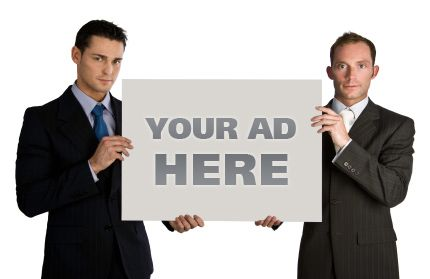 Killer tips to attract direct advertisers to your website