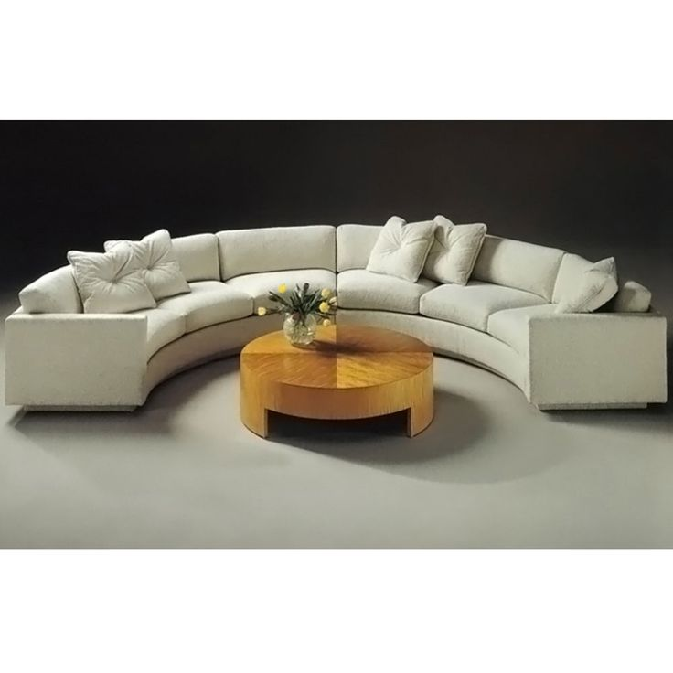 Sofas For Sale Design Classic Sectional by Milo Baughman from Thayer Coggin modern Sectional Sofas Thayer Coggin