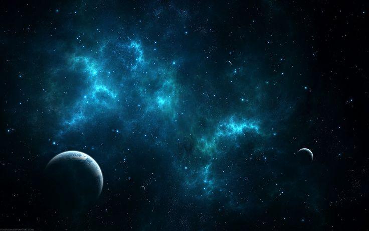 Fondos de pantalla espaciales 28 - IMG