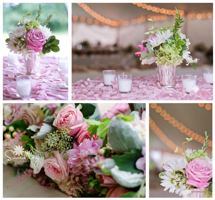 Wedding Cakes Martinsburg Wv