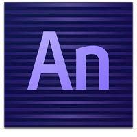 Tu sabes lo que buscas: Adobe Edge animate CC MEGA