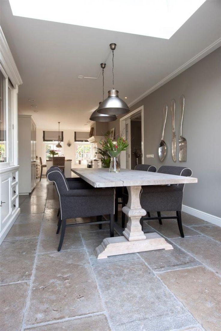 10 best ideeà n voor het huis images on pinterest flooring live