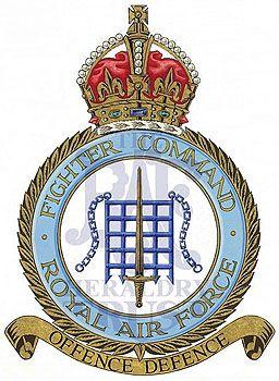 Fighter Command.jpg (256×350)