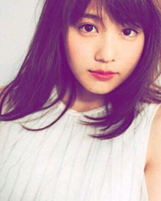 """有村架純fan。 on Instagram: """"#有村架純 大人っぽいくて良いですね☺︎可愛いです"""""""