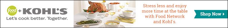 Turkey Bone Stock Recipe : Emeril Lagasse : Recipes : Food Network