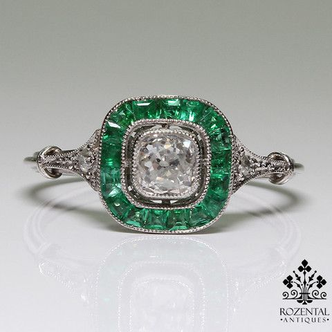 1000 ideas about emerald jewelry on emeralds