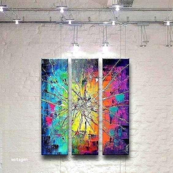 Leinwandbilder Selber Malen Bilder Acryl Abstrakt Ideen Acrylbilder Ideen Bilder Malen Acryl Abstrakt In 2020 Acrylmalerei Abstrakt Abstrakt Abstrakte Malerei