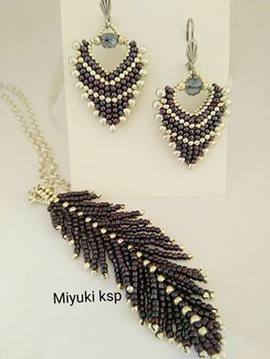 Miyuki ksp's photo.
