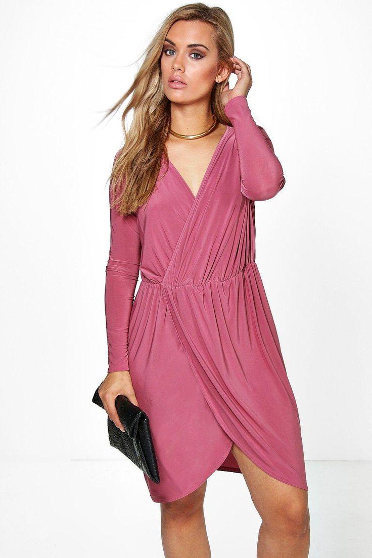 Hermosa Vestido De Novia De Coches En Birmingham Motivo - Ideas de ...