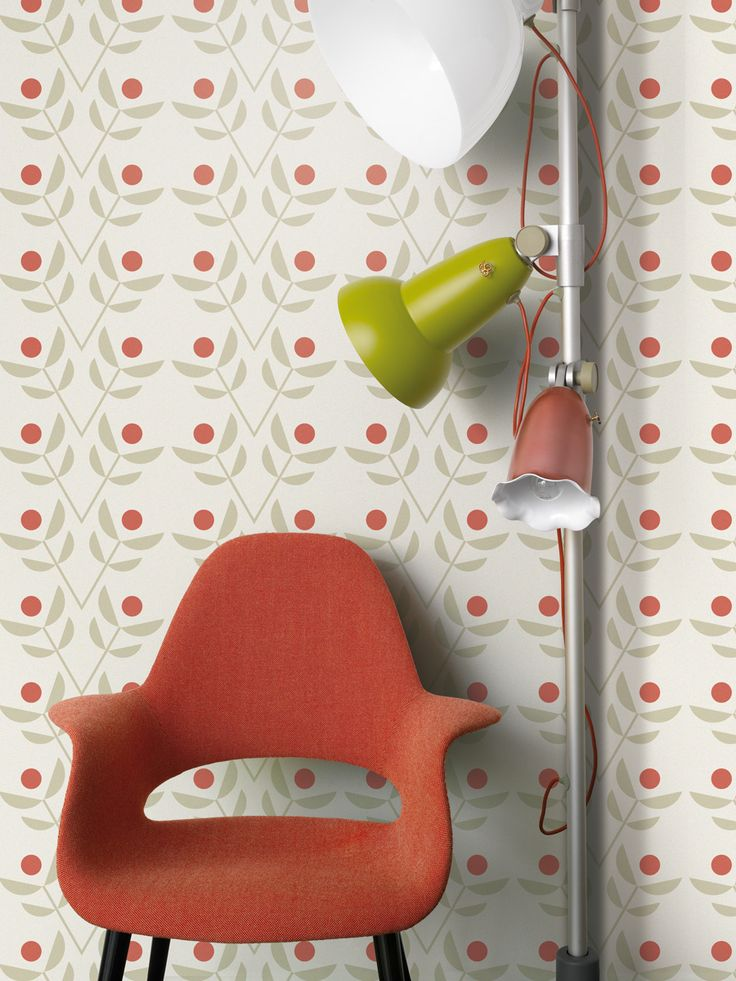 wallpaper park / lavmi