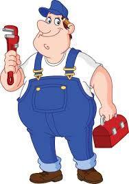 emergency plumber brisbane
