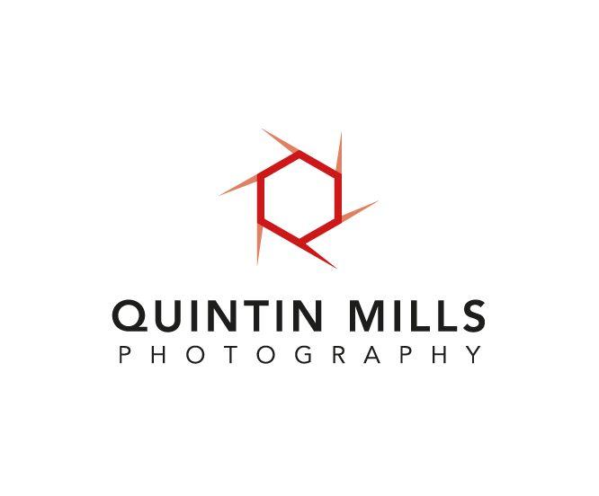 photographer logo - Pesquisa Google