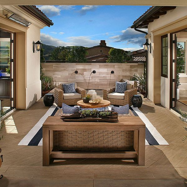 67 best Outdoor Living images on Pinterest Outdoor living